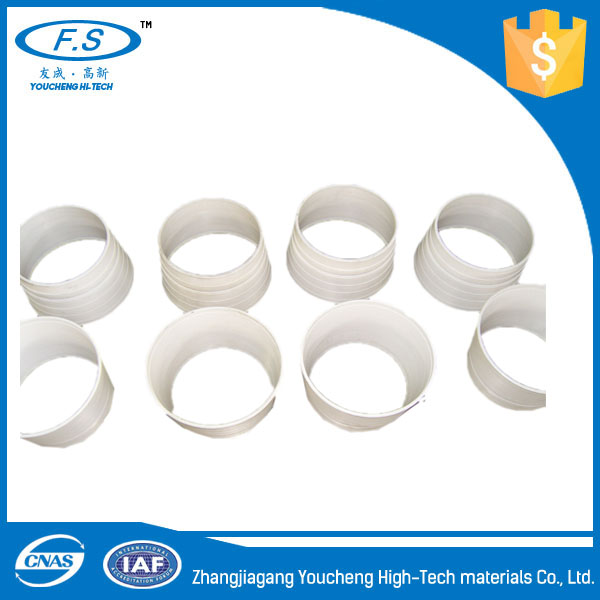 PP plastic products